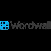 Wordwall logo
