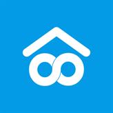 Vidaloop logo