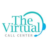 Thevirtualcallcenter logo