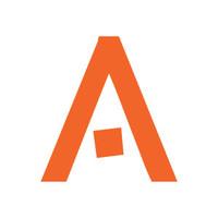 Aquent - Bennett logo