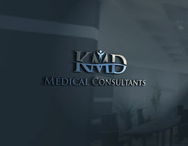 KMD Medical Consultants LLC logo