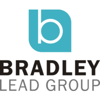 Bradley Lead Group logo