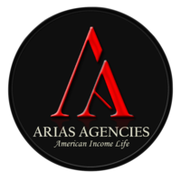Arias Agencies logo