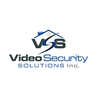 Video Security Solutions Inc. logo