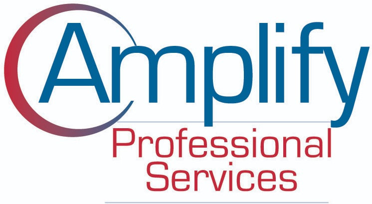 Amplify Professional Services logo