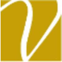 The Vaughn Group logo