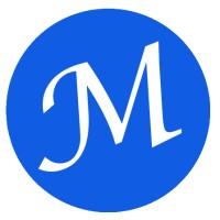 Mattson Resources logo