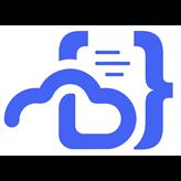 Coder Technologies logo