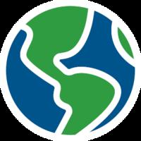 Globe Life Liberty National Ketron Agency logo