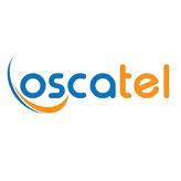 Oscatel