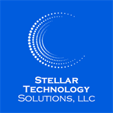Stellar Technology Solutions