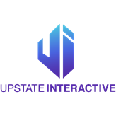 Upstate Interactive