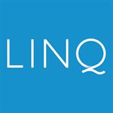 LinQ logo