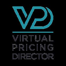 Virtual Pricing Director
