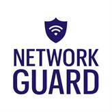 Network Guard logo