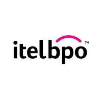 itelbpo logo