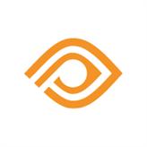 ARGUS DATA INSIGHTS Schweiz AG logo