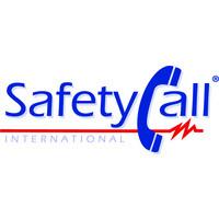 SafetyCall International logo