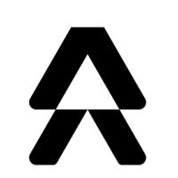AppEvolve