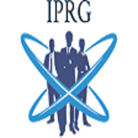 IP Recruiter Group logo