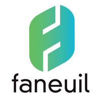 Faneuil, Inc. logo