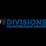 DMG logo