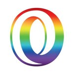 Omni Interactions logo