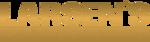 Larsen's Restaurants logo