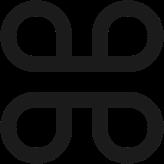 Kittyhawk logo
