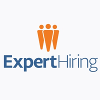 Expert Hiring
