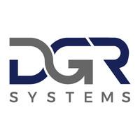 DGR Systems LLC logo