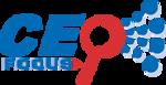 CEO Focus logo
