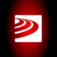Nuxiba Technologies logo
