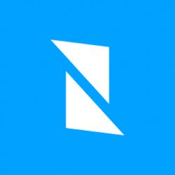 Neybox Digital Ltd. logo
