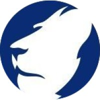 Russell Tobin & Associates logo