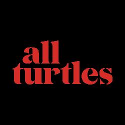 All Turtles logo