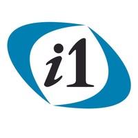 Input 1, LLC logo