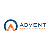 Advent Health Partners