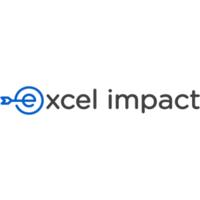 Excel Impact