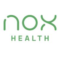 Nox Health