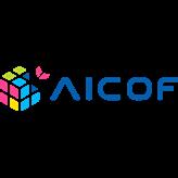 AICOF Srl