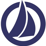 Sailpoint Technologies, Inc.