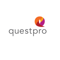 Questpro logo