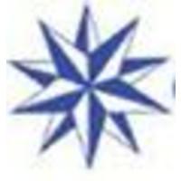 CRS Group logo