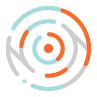 1406 Consulting, LLC logo