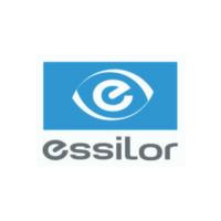 Essilor of America, Inc.