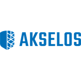 Akselos S.A. logo