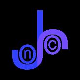 Jonroc logo