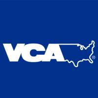 VCA Briarcliff Animal Hospital logo