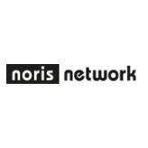 noris network AG logo